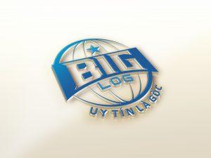 Biglogvn