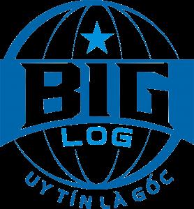 biglog-logo