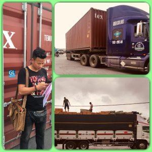 dịch vụ nhập khẩu trung quốc