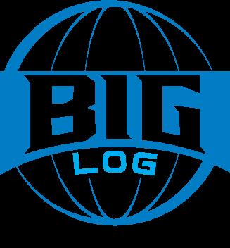 Biglog