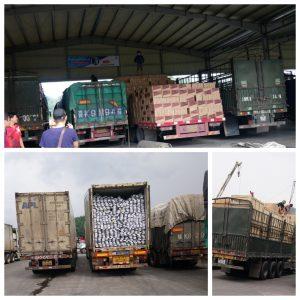 ship hộ hàng từ trung quốc về việt nam